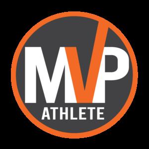 MVP Athlete_Circle_Grey